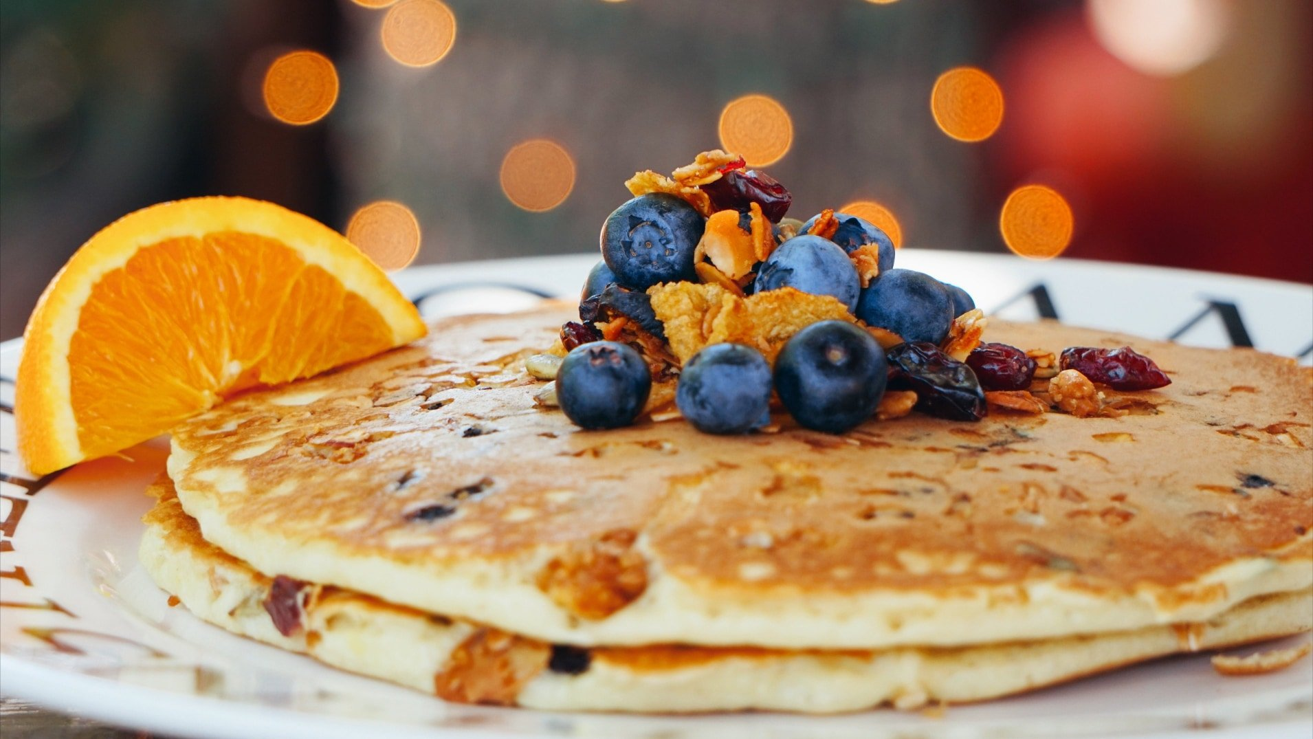 04 Coconut Grove Best Breakfast Restaurant