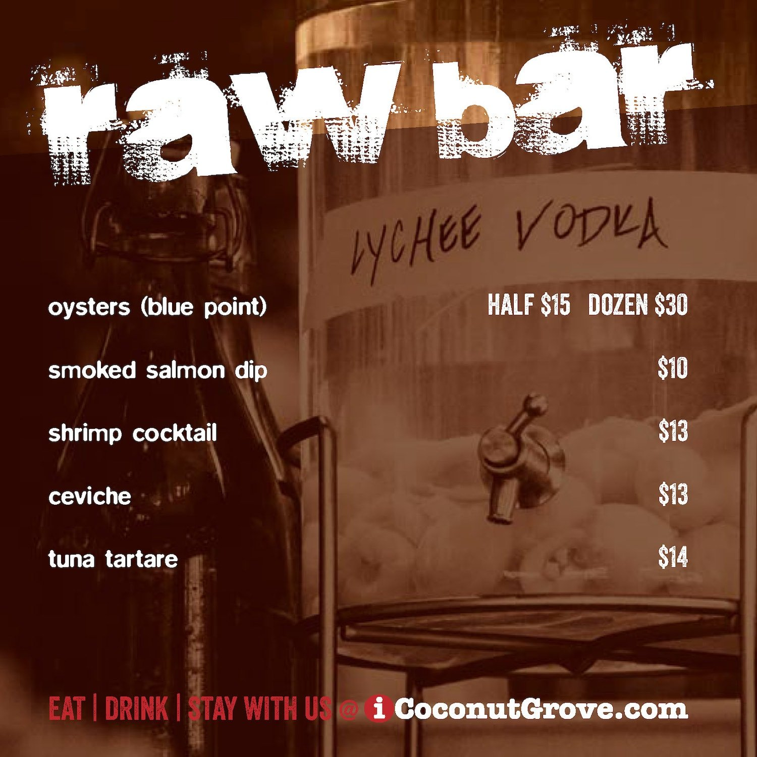 CocktailMenu 070919 copy Page 02