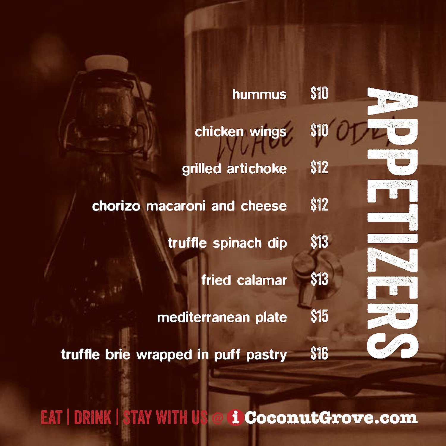 CocktailMenu 070919 copy Page 03