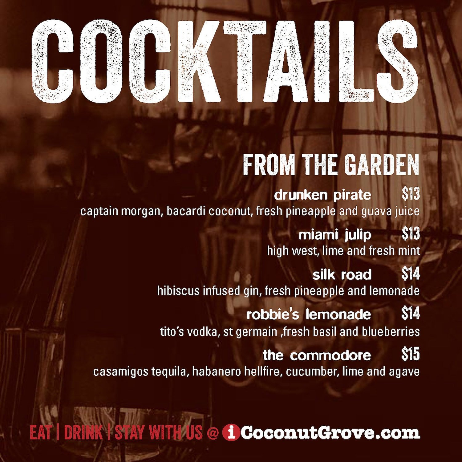 CocktailMenu 070919 copy Page 04