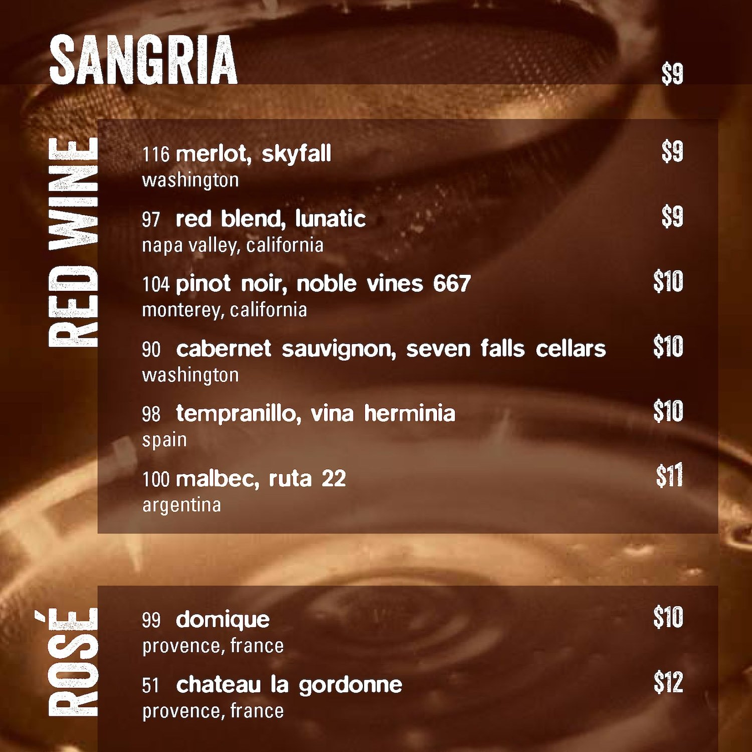 CocktailMenu 070919 copy Page 08