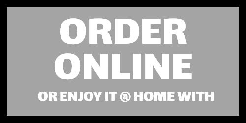 order online or